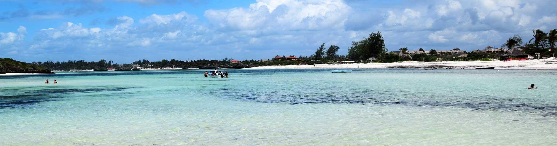watamu beach kenya