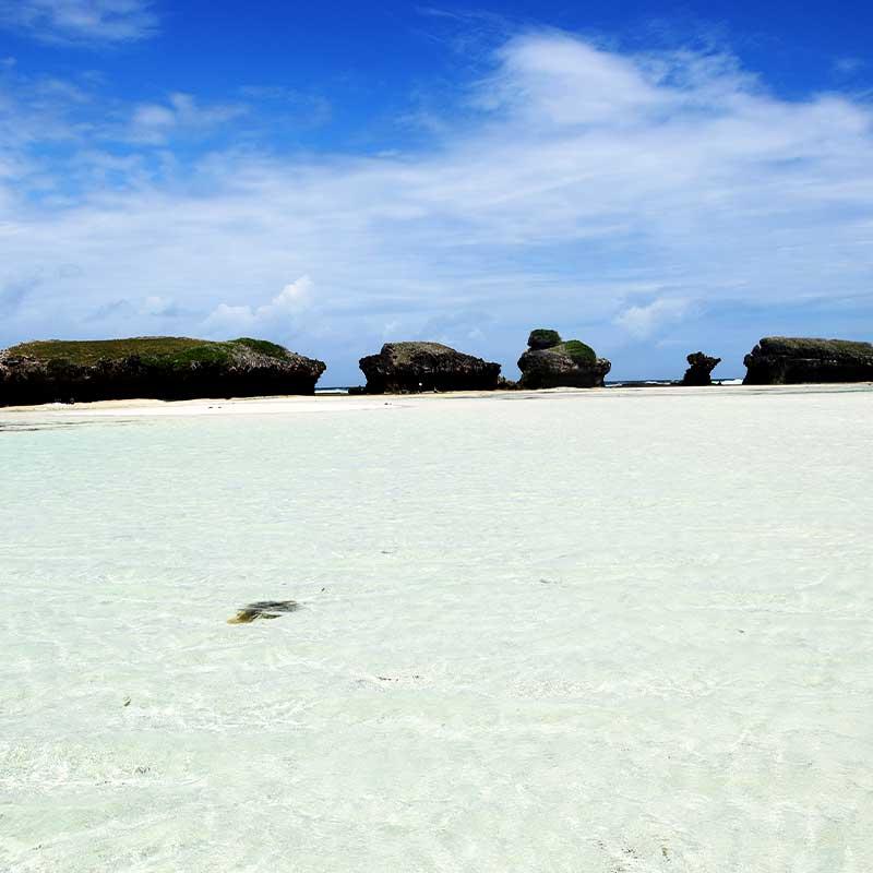 watamu-beach